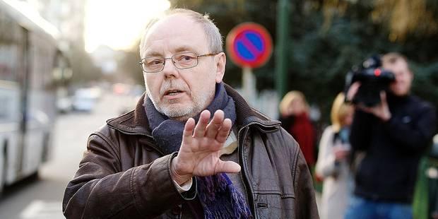Affaire Van Eyken : le parquet ne veut pas des assises - La DH