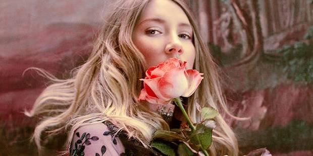 Tous les secrets de la prestation de la Belgique à l'Eurovision: nous sommes parmi les favoris! - La DH