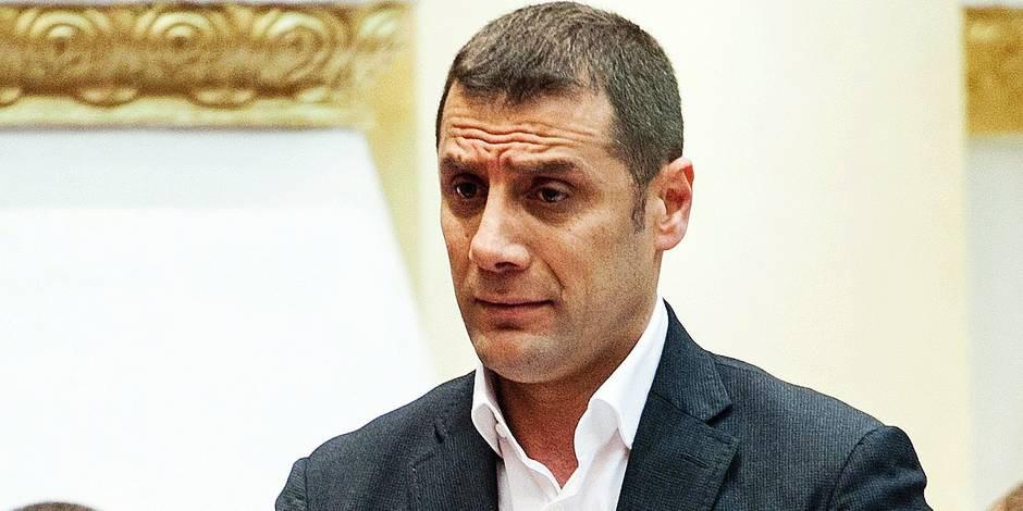 Exclusif: acquittés en Albanie pour un meurtre en Belgique en 1999 - La DH
