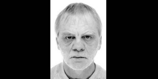 La Louvière : disparition de Romain Krysztofiak, 62 ans - La DH