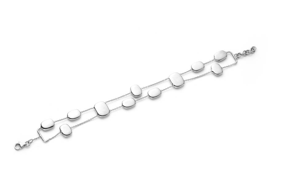 Bracelet   De Greef