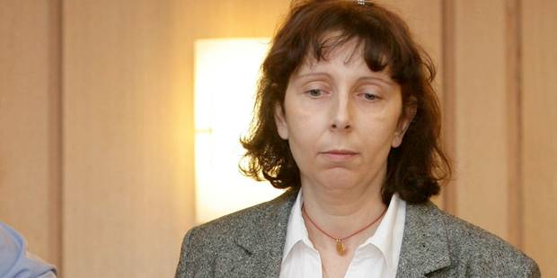 La demande de libération conditionnelle de Geneviève Lhermitte rejetée - La DH
