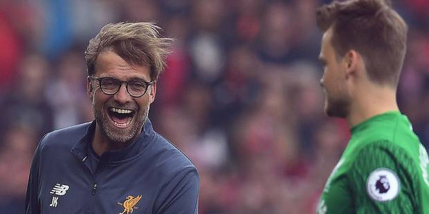 Premier League: Manchester City et Liverpool en C1, pas Arsenal, Kane meilleur buteur devant Lukaku - La DH