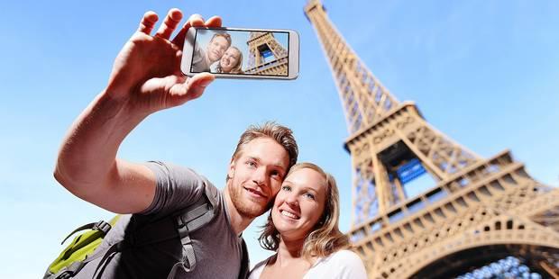 GSM à l'étranger: les 3 pièges de la fin du roaming - La DH