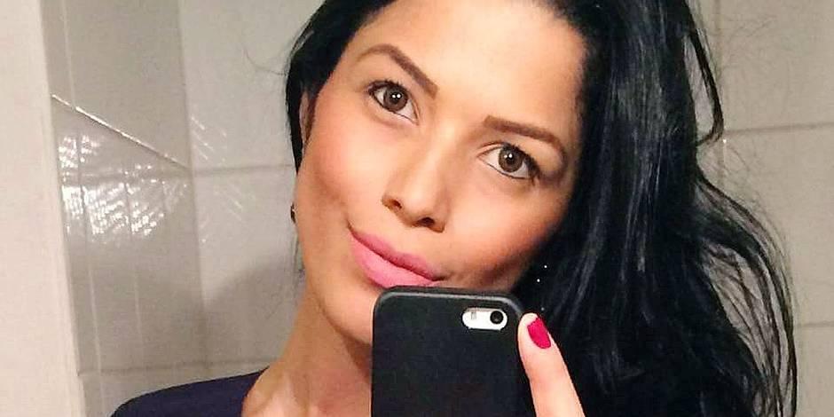 Le destin tragique de Tayrinck Cruz, la Brésilienne enceinte de 5 mois tuée par son amant - La DH