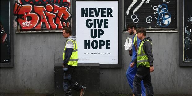 Attentat Manchester: le New York Times publie des photos de la scène de l'attentat, irritant les autorités britanniques ...