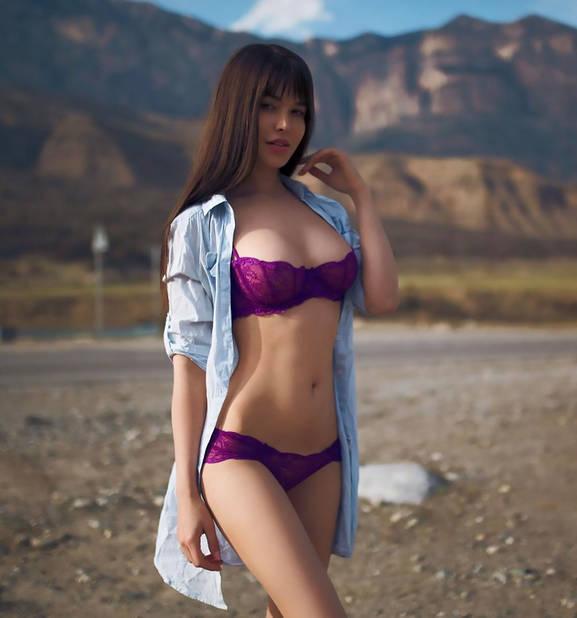 Maria Lyman naked (62 photos), young Porno, iCloud, cameltoe 2019