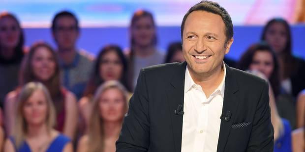 Les Enfants de la télé de retour? sur France 2 ! - La DH