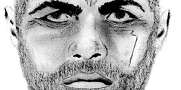 Meurtre de Rino Sorce à Sclessin: la police recherche un suspect - La DH