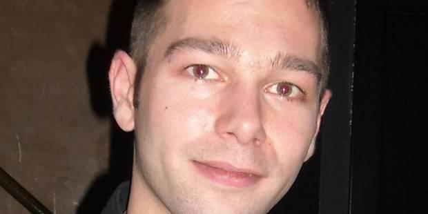 Affaire David Collin : pas de réouverture de l'enquête ! - La DH
