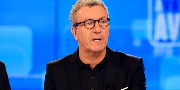 """Mayeur: """"Je percevais 700 euros net par mois, je comprends que cela fasse débat"""" - La DH"""