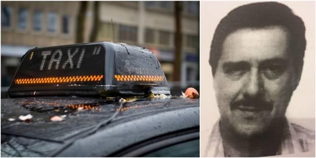 """Le taximan """"prédateur"""" avait violé ses clientes - La DH"""