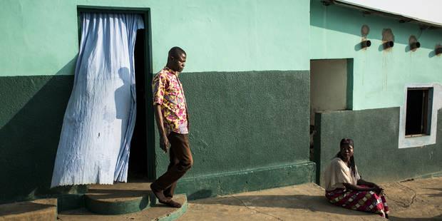 """Kinshasa accuse la Belgique de vouloir faire de la RDC une """"nouvelle Libye"""" - La DH"""