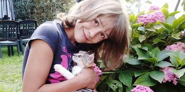 Arlon : Béatrice Berlaimont a été assassinée - La DH