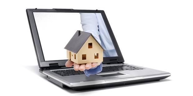 Crédit hypothécaire à tarif très compétitif - La DH
