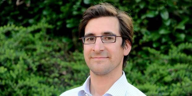 Assassinat du châtelain de Wingene : Stijn Saelens aurait dû disparaître dans un crématorium pour 375 euros - La DH