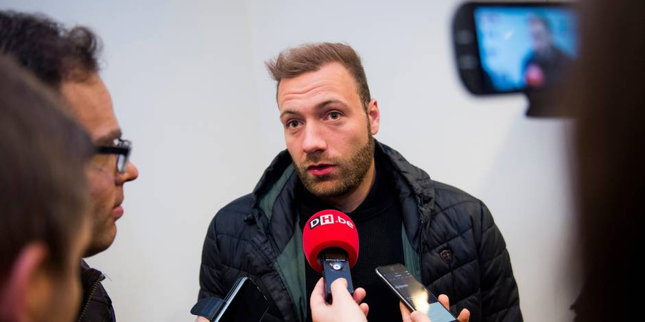 Depoitre va rejoindre la Premier League