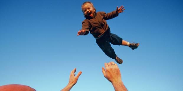 Quel budget pour occuper un enfant pendant les vacances ? - La DH