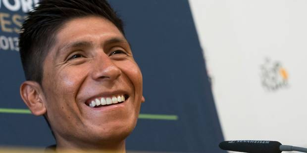 """Quintana: """"Il faudra être audacieux pour gagner"""" - La DH"""