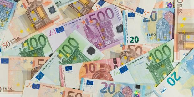 Le fisc belge compte bien mettre la main sur les 4 milliards cachés en Suisse - La DH