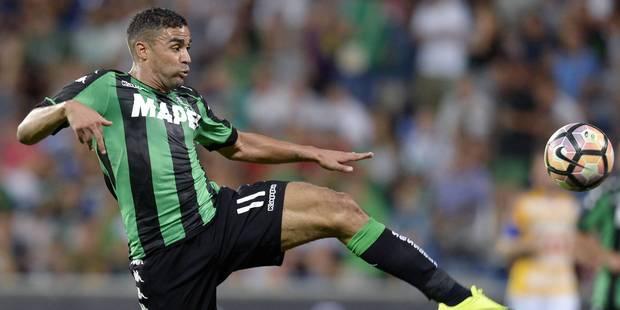 Le journal du mercato (20/07): un nouvel attaquant pour la Roma ! - La DH