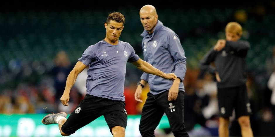 Manchester City attire Danilo (Real) pour 30 millions d'euros