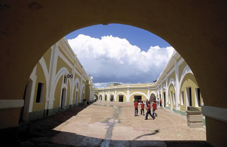 8 raisons de voyager à Porto Rico, destination tendance !