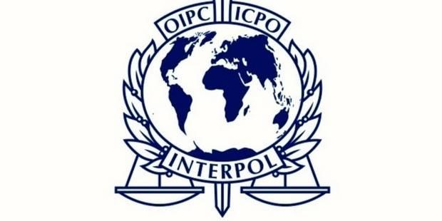 De 9.000 à 14.500 signalements Interpol non traités - La DH