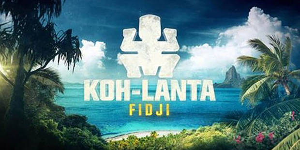 Koh-Lanta: une date de diffusion pour la nouvelle saison ! - La DH