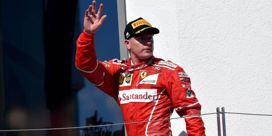 Comment regarder la Formule 1 sur Canal + en direct live : Vidéo essais libres, replay qualifications GP F1 Belgique, résultat course et classement