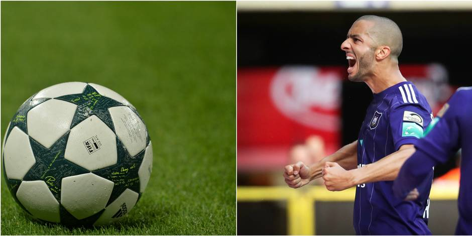 Coman a hâte de retrouver le PSG — Bayern