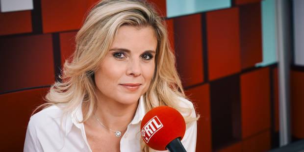 Grands changements au JT de RTL - La DH