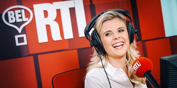 """Bel RTL: """"Des changements mais pas de révolution"""" - La DH"""