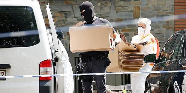 Molenbeek: 100.000 € pour identifier les jeunes radicalisés - La DH