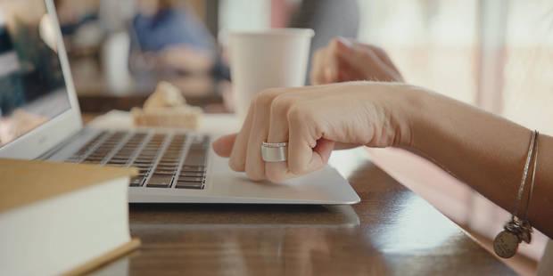 Les employeurs ne peuvent pas espionner les mails privés de leurs salariés - La DH