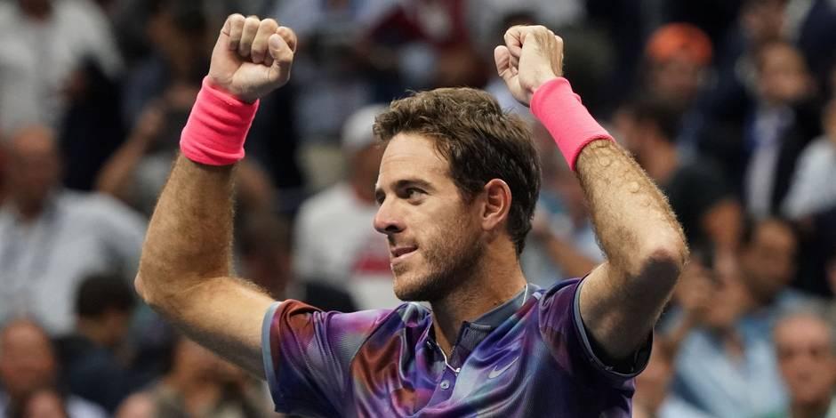 Madison Keys retrouve un quart de finale en Grand Chelem — US Open