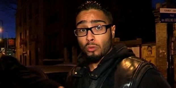 """Jawad, le """"logeur"""" des djihadistes du 13 novembre 2015 à Paris, échappe aux assises - La DH"""