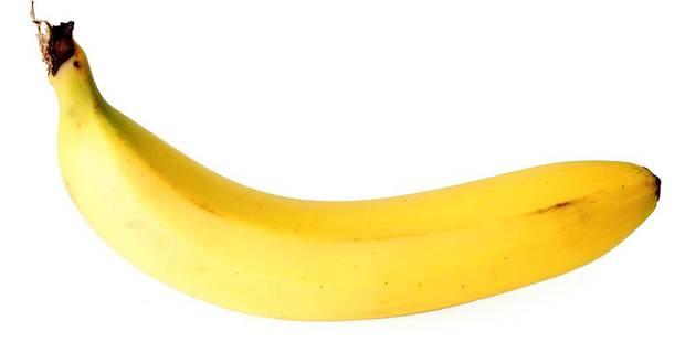 Une banane pour la bonne cause - La DH
