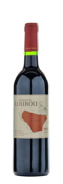 87/100Spar - 6,98€     Un vin surprenant, non seulement pour son millésime, mais aussi surtout pour sa souplesse peu habituelle dans la région. Ce vin vient en effet du Sud-Ouest français et est élaboré avec du Tannat, un cépage robuste que l'on ne trouve que peu dans le monde. Celui-ci est fruité, soyeux, souple et se laisse déguster tout en douceur. Un compagnon idéal de vos volailles et steaks. (13,5% alc.)      Foodpairing: canard, poulet rôti, viandes rouges grillées.      Service: 17 à 18°C    Garde: max. 10 ans