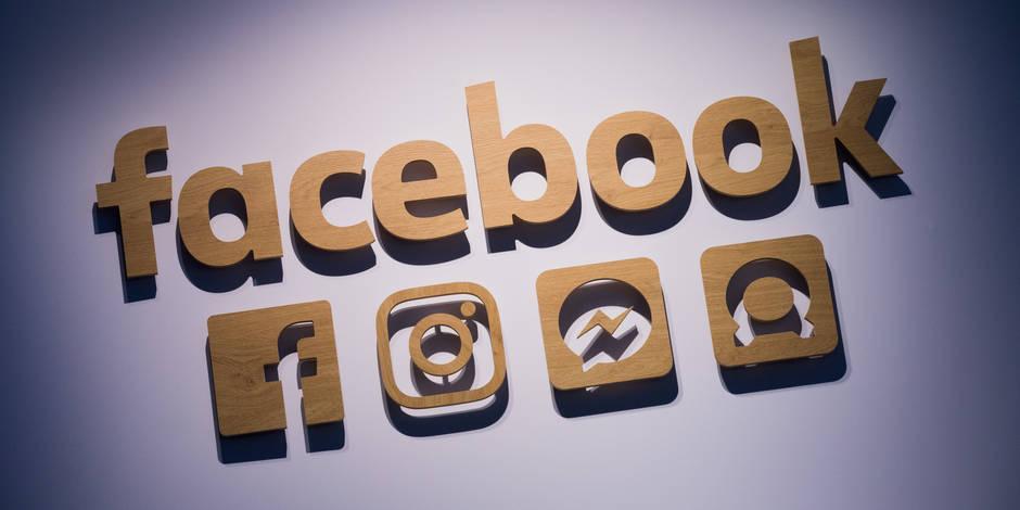 Facebook va vous permettre de mettre vos amis en veilleuse !