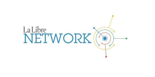 La Libre Network, premier média participatif pour décideurs francophones, voit le jour - La DH