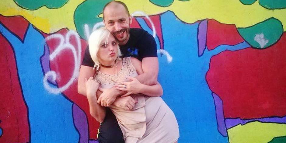 Lætitia, jeune mère de 26 ans, tuée à coups de couteau