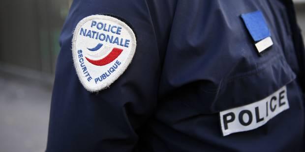 Une vaste opération visant des politiciens démantelée en France? - La DH