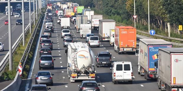 Coût pour l'État, taxation, histoire,... tout comprendre du phénomène des voitures de société en Belgique - La DH