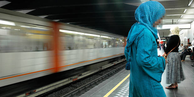 """La station de métro Anneessens sera rebaptisée """"Toots Thielemans"""" en 2019 - La DH"""