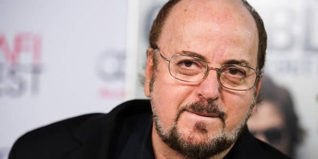 Le réalisateur américain James Toback accusé de harcèlement par 38 femmes - La DH