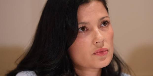 Une actrice norvégienne accuse à son tour Weinstein de viol - La DH