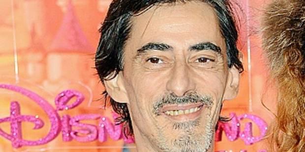 Philippe Vecchi, ex-Canal +, n'est plus - La DH