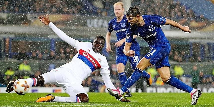 Première réussie pour Puel avec Leicester, Everton relégable — Premier League