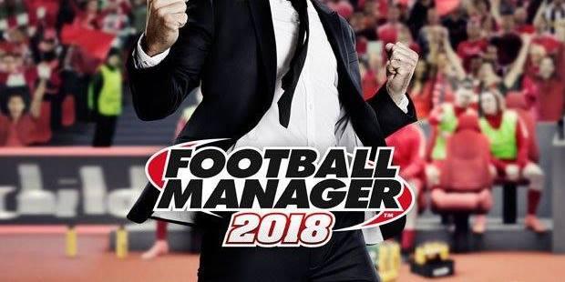 Innovation dans le nouveau Football Manager: des joueurs gays seront présents - La DH